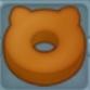 ドーナッツ1